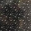 Черный звездопад